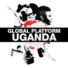 Global Platform Uganda