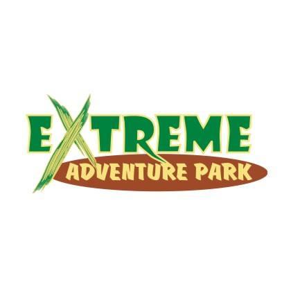Extreme Adventure Park