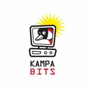 KampaBits