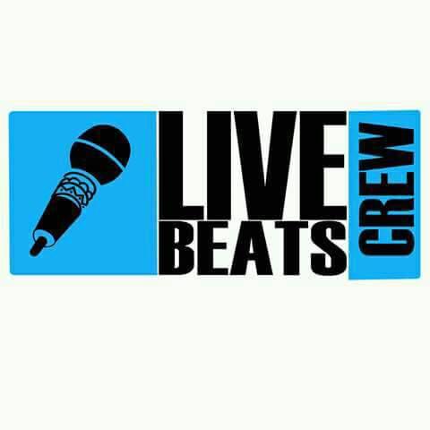 Live Beats Crew