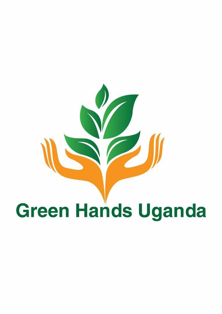 Green Hands Uganda