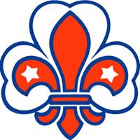 International Scouts & Girl Guide Fellowship