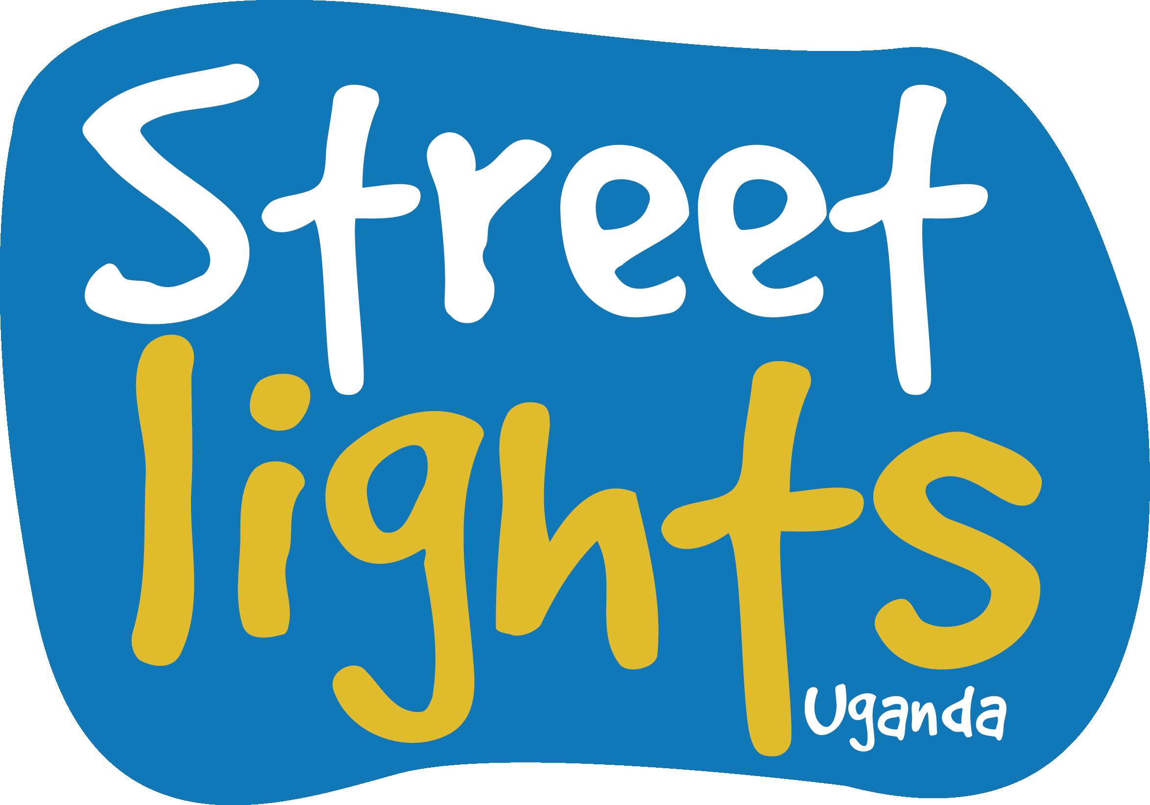 Streetlights Uganda