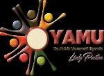 Youth Arts Movement Uganda
